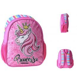 Ranac predškolski Unicorn