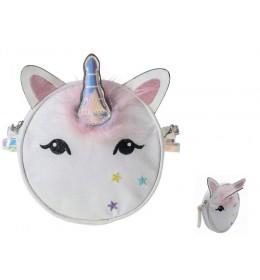 Torbica za decu Unicorn