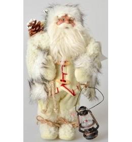 Beli mini deda Mraz figura 30 cm