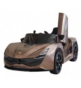Dečiji auto na akumulator Lamborghini Model 244-1 Bronza