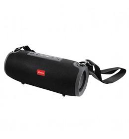 Bluetooth zvučnik SPORT-44/black