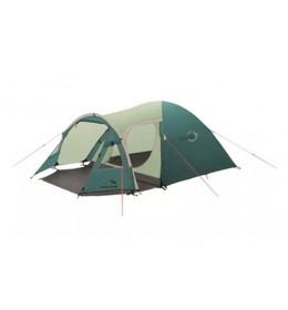 Šator za kampovanje CORONA 300 Easy Camp