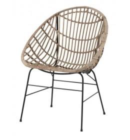 Lounge stolica Gjer