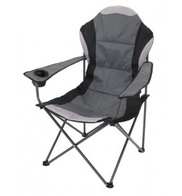 Kamperska stolica HOLMDAL
