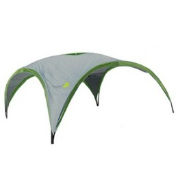 Tenda Event Shelter Pro 15 Coleman