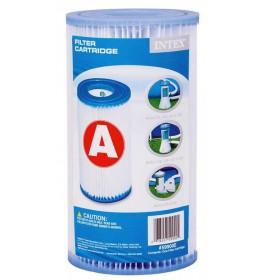"""INTEX Filter za bazene - model """"A"""""""
