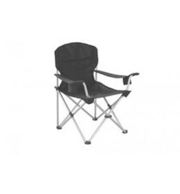 Stolica za kampovanje na sklapanje Arm Chair Catamarca