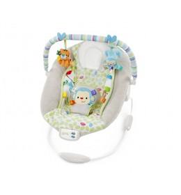 Ležaljka Comfort&Harmony Merry Monkeys