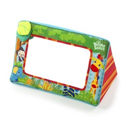 Ogledalo za mališane (za pod) 52035 Kids II
