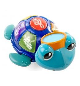Muzička igračka Baby Neptune Ocean Orchestra Kids II
