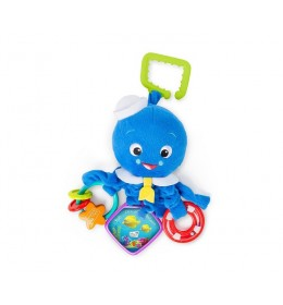 "Igračka ""Activity arms Octopus"" Kids II 90664"