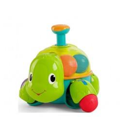 Igračka Kornjača sa lopticama 52053 Kids II