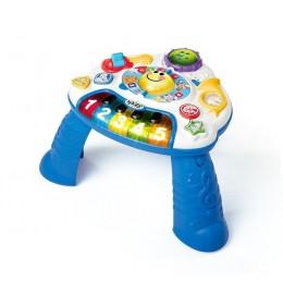 Muzički sto sa aktivnostima Kids II 90592
