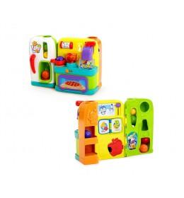 Igračka Kuhinja 52054 Kids II