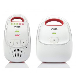 Alarm za Bebe Digital Audio Baby Monitor