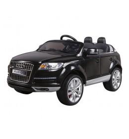 Audi Q7 (12V) Crni
