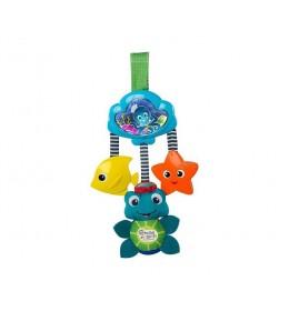 Muzička igračka Musical Glow & Go Kids II