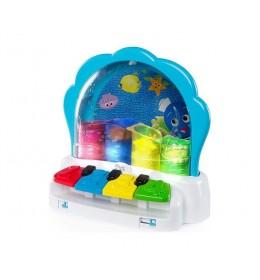Muzička igračka Pop & Glow Piano Kids II