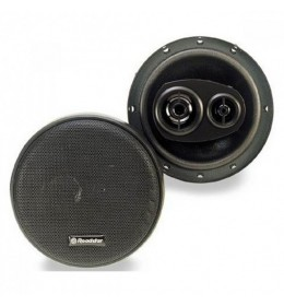 Auto zvučnici Roadstar RSPS1635