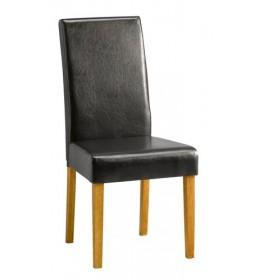 Trpezarijska stolica Nine