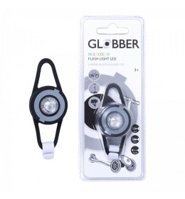 Globber led svetlo multikolor - Plavo 18021