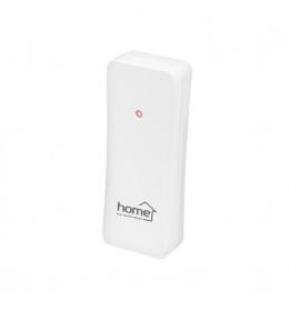 Ogradica za decu plastična 10 delova 005879