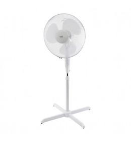 Stojeći ventilator 40cm SF41