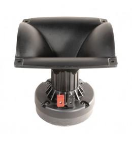 Visokotonski zvučnik 160x140mm 150W DPH1416