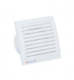 Izduvni ventilator V02122