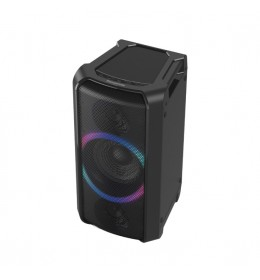 Prenosna zvučna kutija sa BT konekcijom 150W