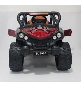 Bagi BJ5900 Crveni
