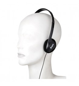 Stereo slušalice SAL HPH1