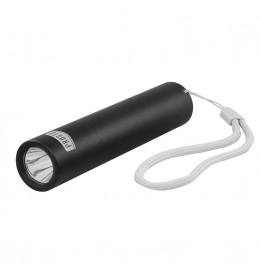 Baterijska lampa i power bank 2u1 LED