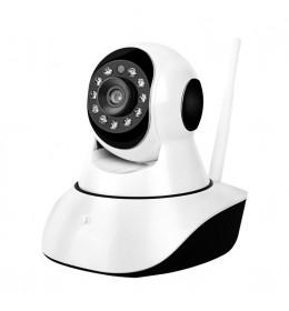 IP Wi-Fi kamera WFIP-5200