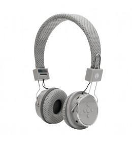 Multimedijalne BT slušalice 5u1 SAL BTHP5000