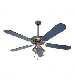 Plafonski ventilator sa svetlom 130cm CF1300L