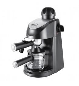 Aparat za espresso kafu HG-PR06