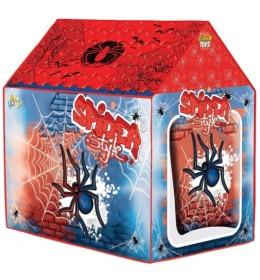 Šator za decu SPIDERMAN