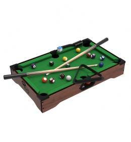 Mini bilijar Billiards Tabletop