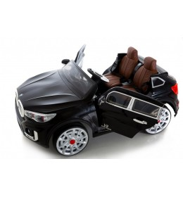 Dečiji auto na akumulator BMW X7 dvosed