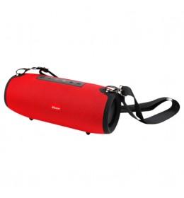 Bluetooth zvučnik SPORT-44/red