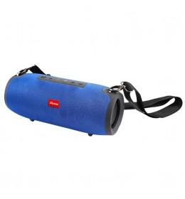 Bluetooth zvučnik SPORT-44/blue