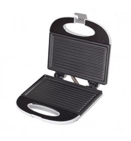 Sendvič toster 750W