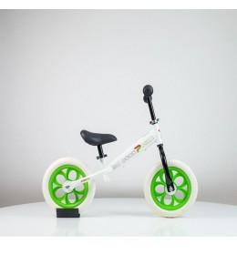 Bicikl bez pedala Balance bike 758 Beli