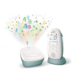 Bebi Alarm Dect Monitor 7761