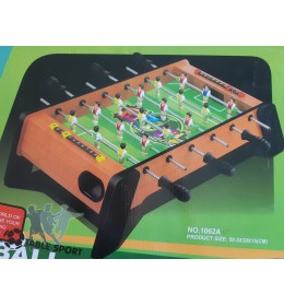 Mini stoni fudbal 50x30 cm