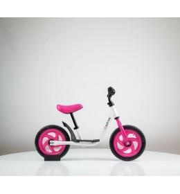 Dečiji Bicikl Balance Bike 754 bez pedala