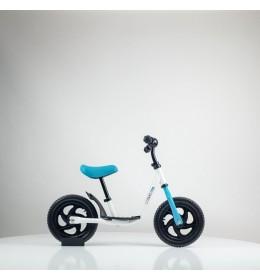 Dečija bicikla Balance Bike 754 Plava