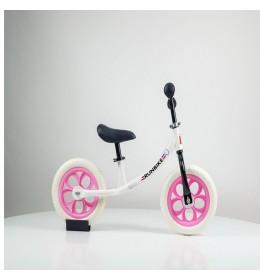 Dečiji bicikl Balance Bike 758 Rozi
