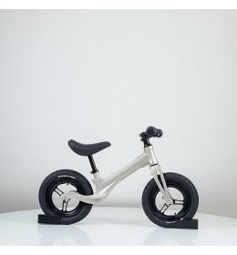 Dečiji Bicikl Balance Bike 761 Silver